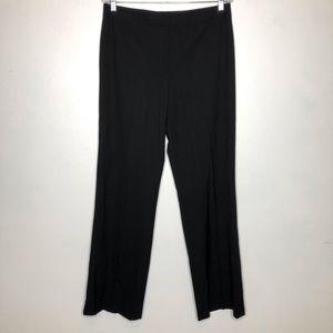 Lafayette 148 New York Menswear Trousers Size 10